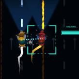 speed thief game