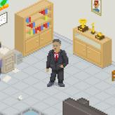 admin game
