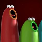 blob opera game