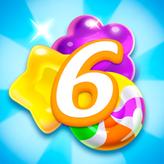 candy rain 6 game