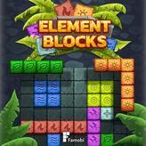 element blocks game
