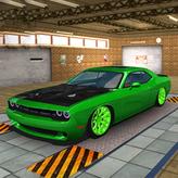 extreme drift 2 game