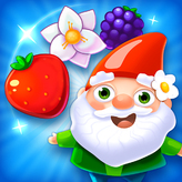 garden tales 2 game