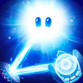 god of light game