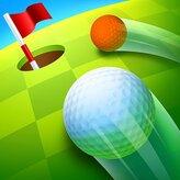 golf battle game