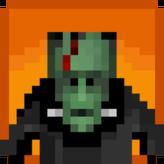 halloween horror massacre game
