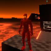heat: rebirth game