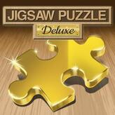 jigsaw puzzle deluxe game