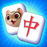 mahjong story game