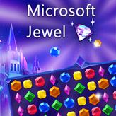 microsoft jewel game
