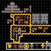 minieval game