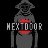 nextdoor game