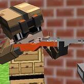 pixel gun apocalypse 2 game