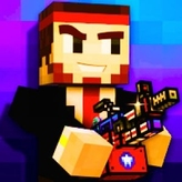 pixel gun apocalypse 7 game