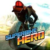superbike hero game