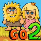 adam and eve go 2 game