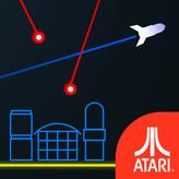 atari missile command game