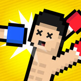 boxing random game