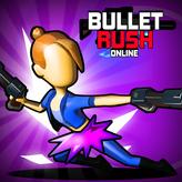 bullet rush online game