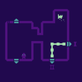 cats n wires game