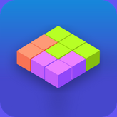 dd blocky game