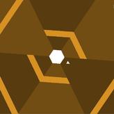 hexagon tribute game