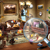 home makeover: hidden object game