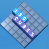 isocubes game