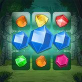jewels blitz 3 game