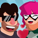 love pins online game