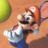 mario tennis 64 game