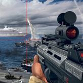 maritime sniper game