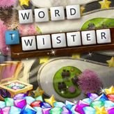 microsoft word twister game