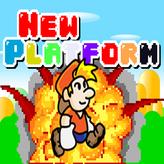 new platform game