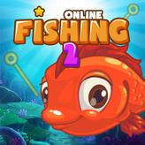 online fishing 2 game