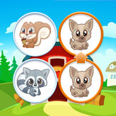 pet connect 2 game