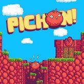pichon: the bouncy bird game