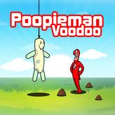 poopieman voodoo game
