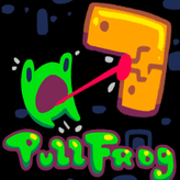 pullfrog game