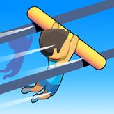 rail slide game