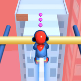 roof rails online game