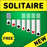 solitaire collection: klondike, spider & freecell game