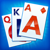 solitaire daily challenge game