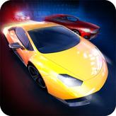 street racer underground game