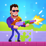 super hitmasters game