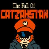 the fall of catzahstan game