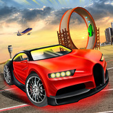 top speed racing 3d game