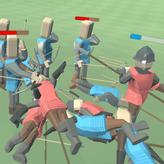 war simulator game