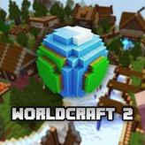 worldcraft 2 game