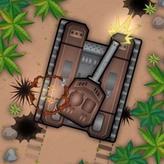 armour crush game